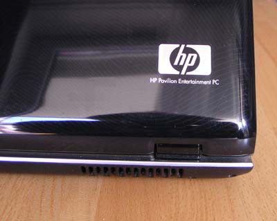 Hp pavilion dv9000 wireless driver windows xp